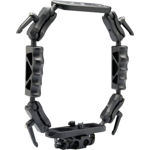 Cinevate Inc  Medusa DSLR Cage CIMCAS000001