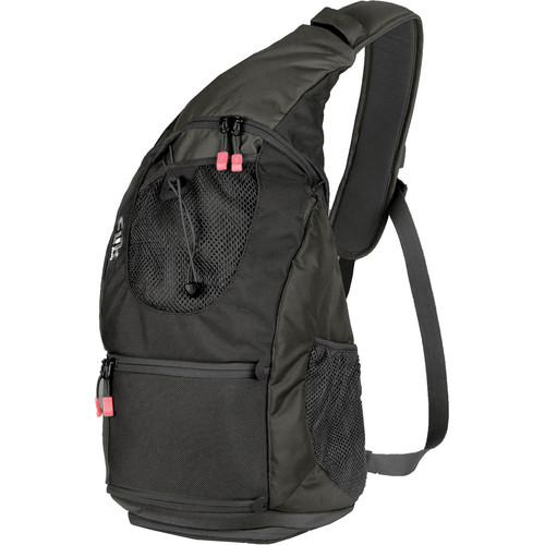 Clik Elite  Impulse Sling (Black) CE503BK
