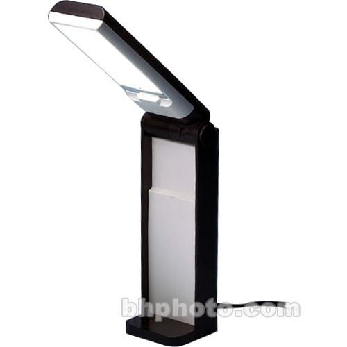 Cloud Dome Flip Light Fluorescent Fixture CDFL5000