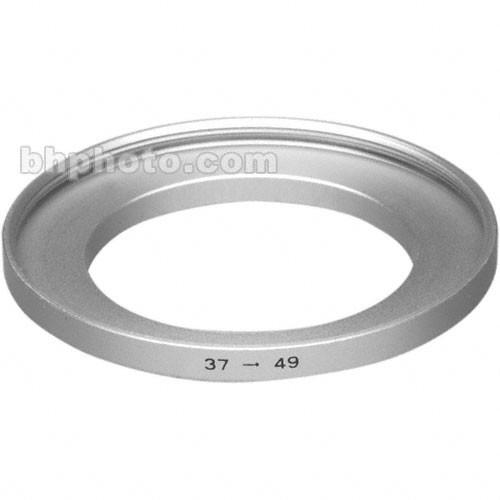 Cokin  37-49mm Step-Up Ring CR3749