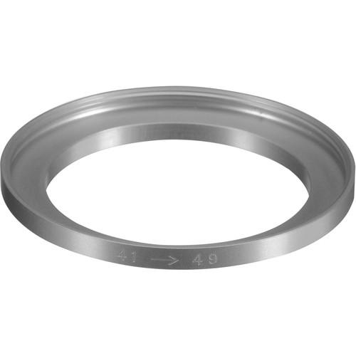 Cokin  41-49mm Step-Up Ring CR4149