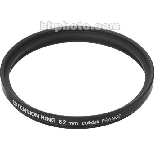Cokin  52mm Extension Ring CR5252