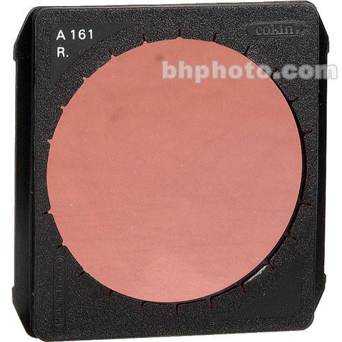Cokin  A161 Pola-Color Red Glass Filter CA161