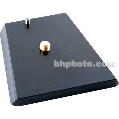 Custom Brackets  Camera Mounting Plate CP-1 CP1