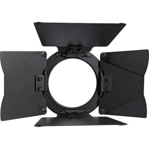 Dedolight  8 Leaf Barndoor Set DBD8
