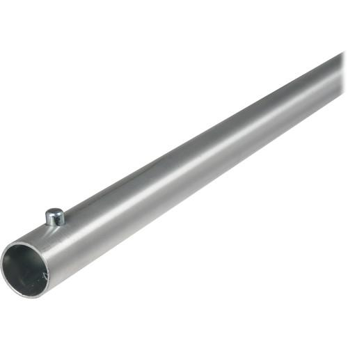 Delta 1 Three Section Aluminum Crossbar - 38