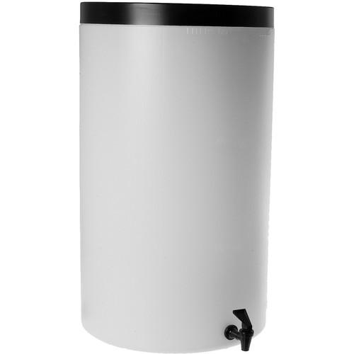 Doran  Chemical Storage Tank (15-Gallon) PRT-15