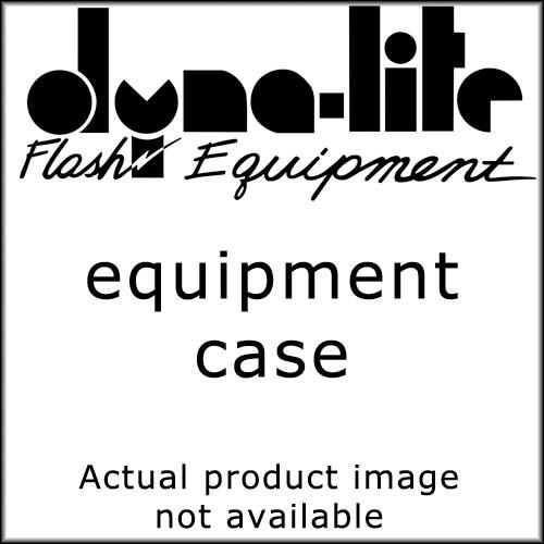 Dynalite  Sports Reflector Case 0679LW