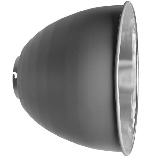 Elinchrom Maxi Spot Reflector, 29 Degrees, for Elinchrom EL26149