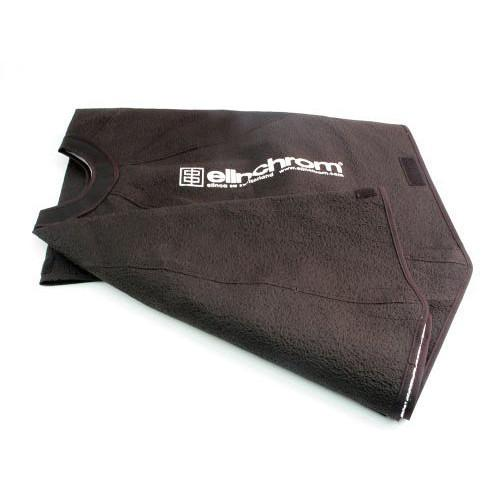 Elinchrom Replacement Reflective Cloth for Recta Jr. EL 26281