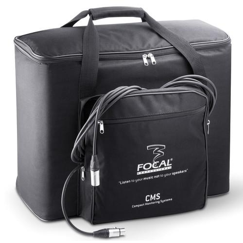 Focal  Carrying Bag for CMS 65 FOPRO-CMS65BAG