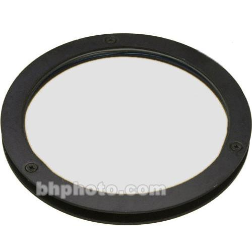 Frezzi SSG-DIF Drop-In Diffusion Filter (Glass) 96228