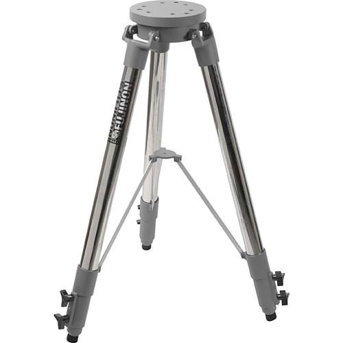 Fujinon Tripod for 25x150 and 45x150 Binocular Telescopes