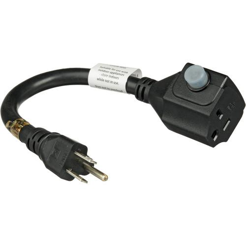 Furman  ADP-1520B Adapter Cord ADP-1520B