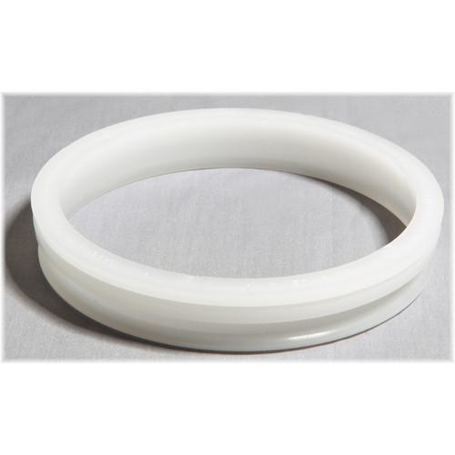 Gary Fong Lightsphere Collapsible Adapter Ring LSAR-115