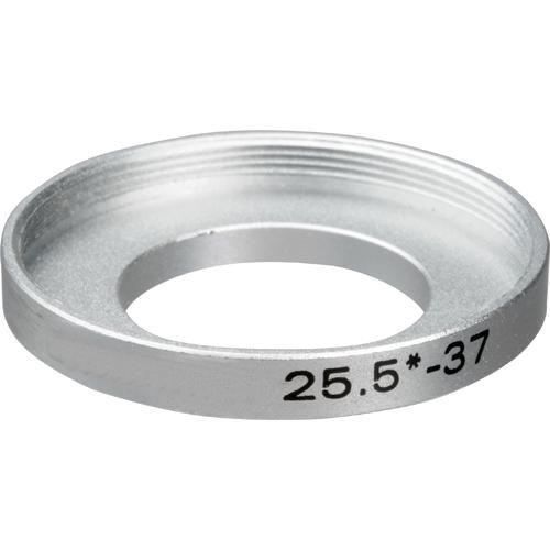 General Brand  25.5-37mm Step-Up Ring 25.5-37