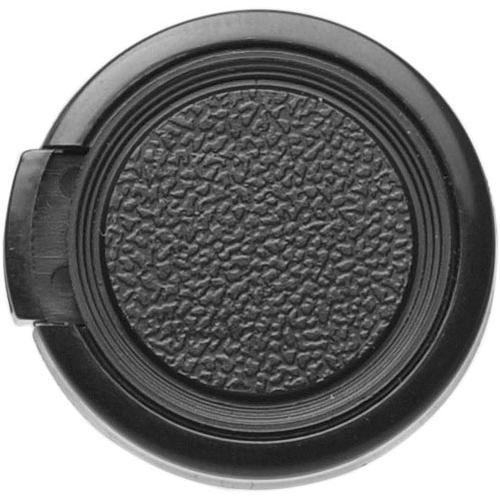 General Brand  30mm Snap-On Lens Cap