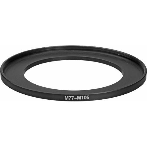 General Brand  77-105mm Step-Up Ring 77-105