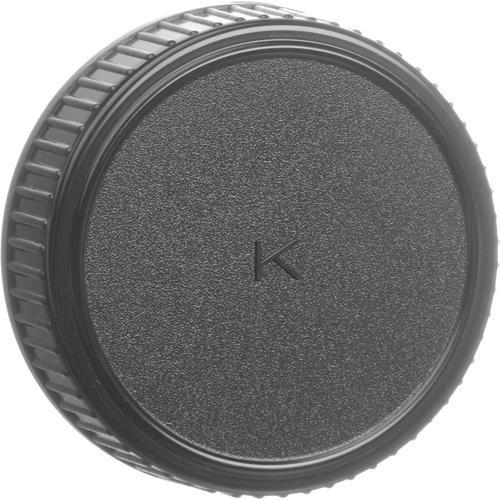 General Brand Rear Lens Cap for Konica SLR Lenses