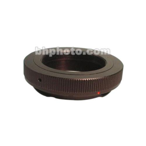 General Brand T-Mount SLR Camera Adapter for Petriflex