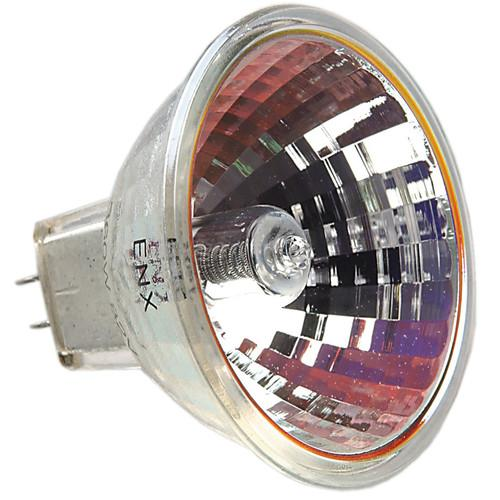 General Electric  ENX Lamp - 360W/82V 41705