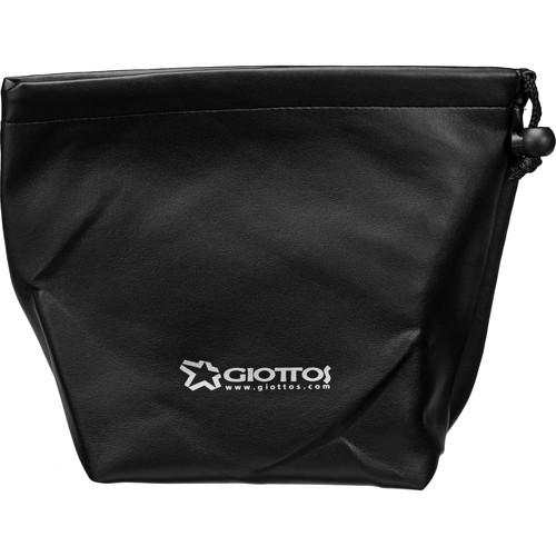 Giottos  Large Ball Head Pouch 000010