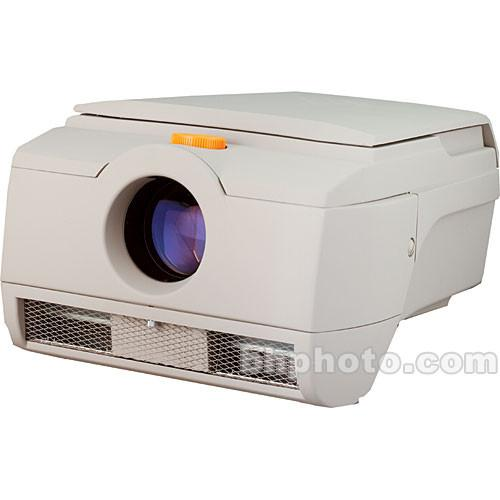 HamiltonBuhl Mark IV Opus Opaque Projector MARK4OPUS