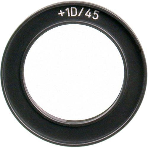 Hasselblad  1 Diopter for 45 Degree Prism Viewfinders 42426
