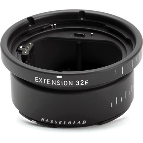 Hasselblad  Extension Tube 32E (32mm) 30 40655