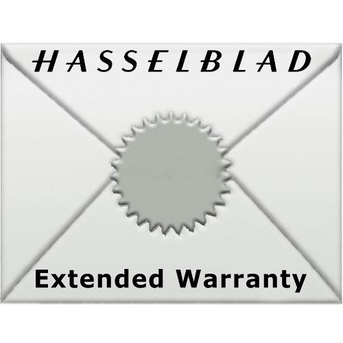 Hasselblad FlexCare Enhanced Extended Warranty 50400170