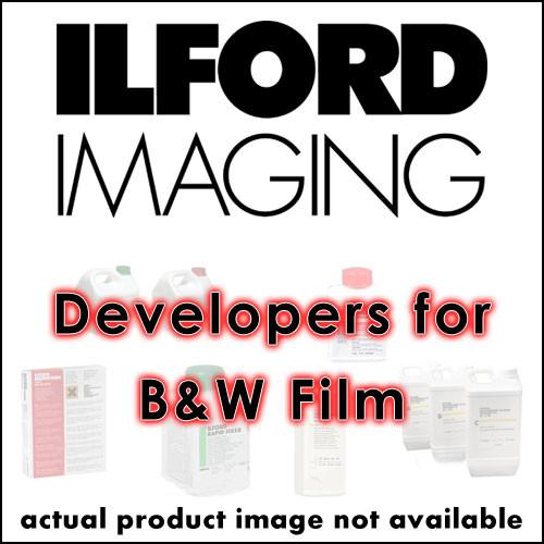 Ilford Ilfotec RT Rapid Developer Replenisher 1878176