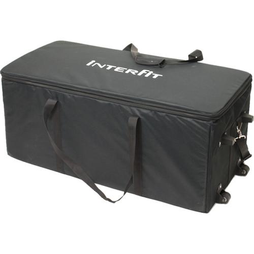 Interfit  All in One Roller Kit Bag INT487