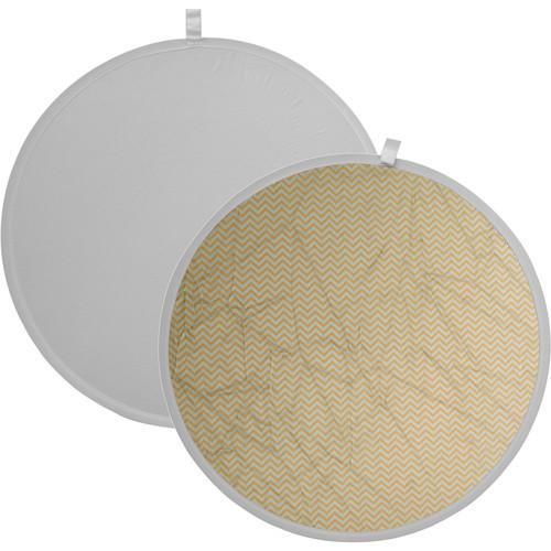 Interfit  Collapsible Reflector - 42