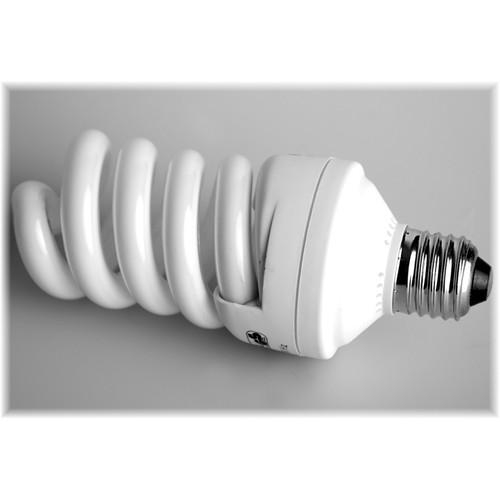 Interfit Fluorescent Bulb for Super Cool-Lite & INT034