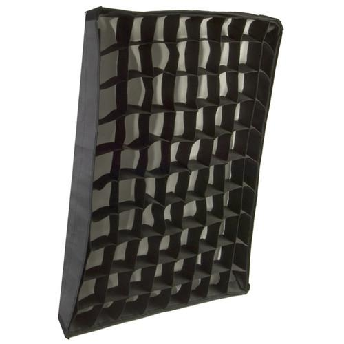 Interfit Honeycomb Grid for 24 x 24