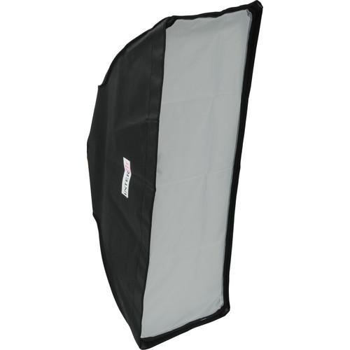 Interfit Pro-Range Strip Softbox - 12x36