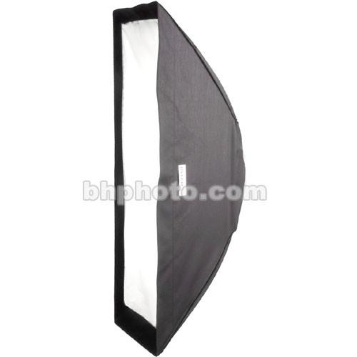 Interfit Pro-Range Strip Softbox - 20x40