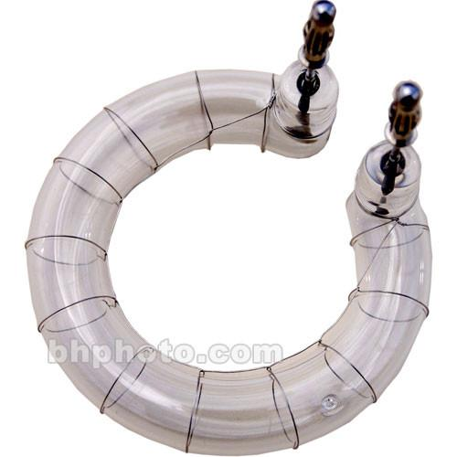 Interfit Replacement Flash Tube for Stellar 1000Ws SINT414