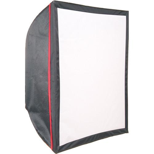 Interfit  Softbox (39 x 39