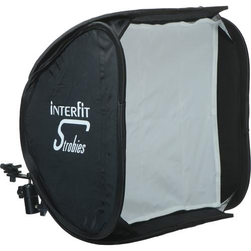 Interfit  Strobies Folding Softbox INT334
