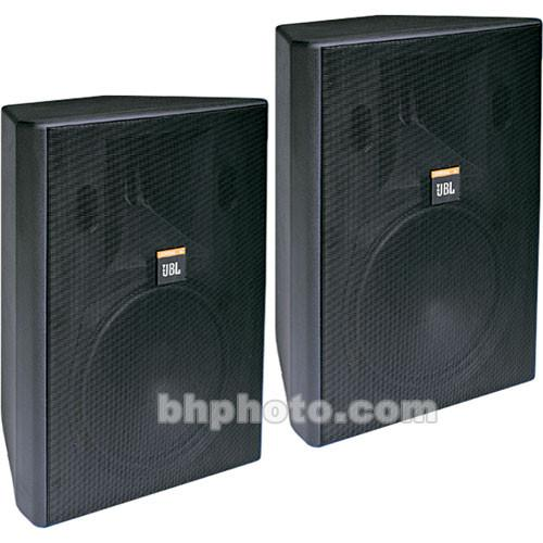 user manual jbl control 28 speaker black pair control 28 pdf rh pdf manuals com JBL Manual PDF JBL 4331A Manual