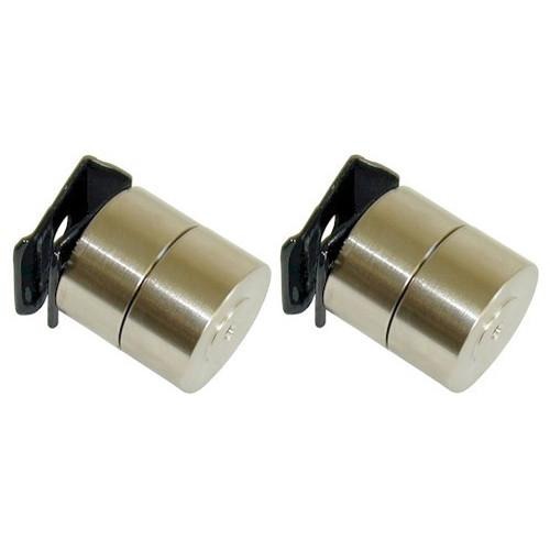 JMI Telescopes  Extra Center Counterweight CWLB