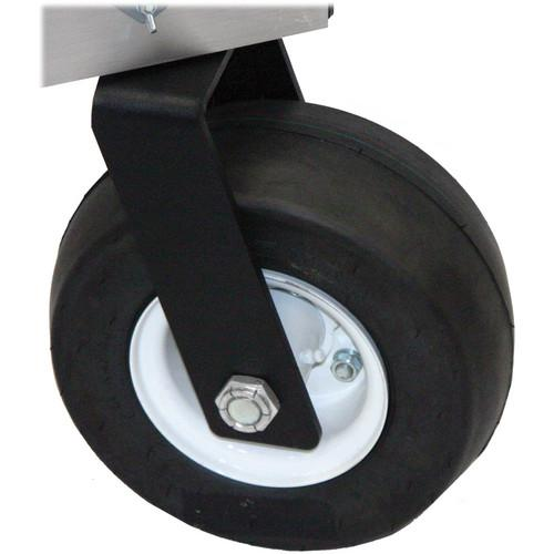 Jony  Pneumatic Wheel / Tire (9