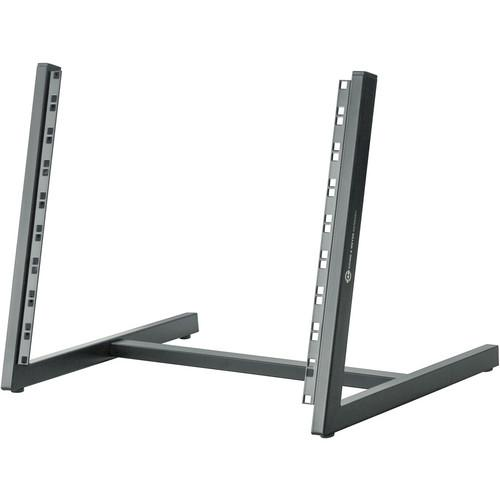 K&M  40900 Rack Desk Stand 40900-000-55