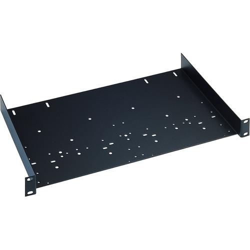 K&M  49035 Universal Rack Shelf 49035-000-55