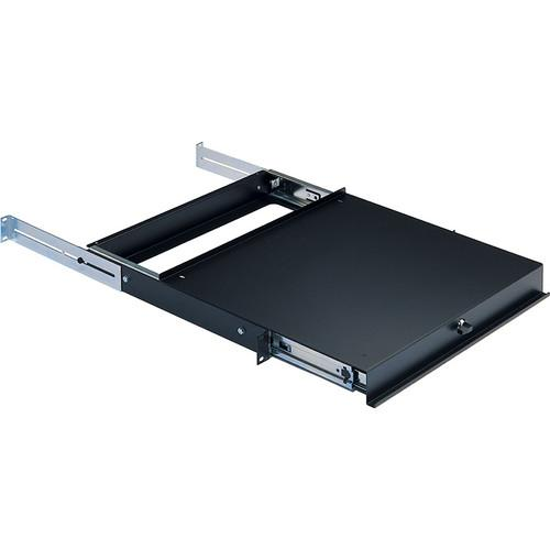 K&M  49070 Sliding Rack Shelf 49070-000-55