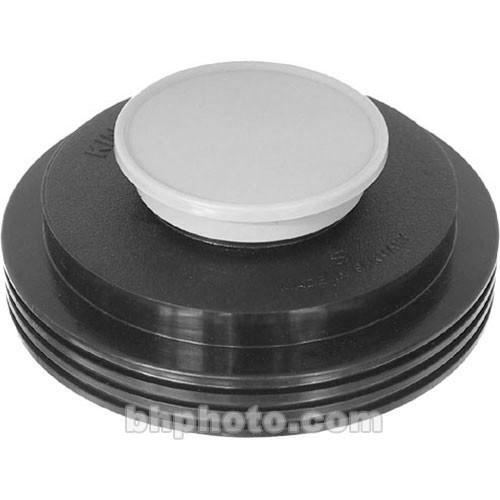 Kindermann  Cover and Cap for Tank (3253) EKM253