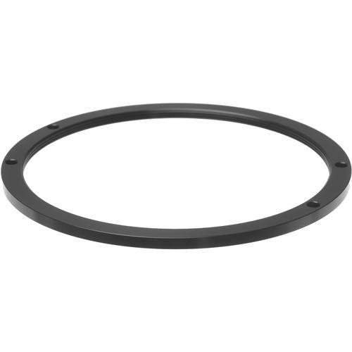 LEE Filters 105mm Accessory Front Thread Adapter Ring FP105