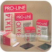 Lineco Archivalware Proline Digital Output Sleeving - PL14609