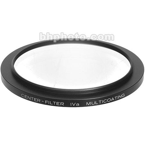 Linhof 95mm Center Filter for 617s III Camera with 90mm 22283